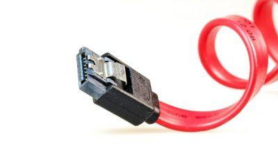 Tulejka kablowa