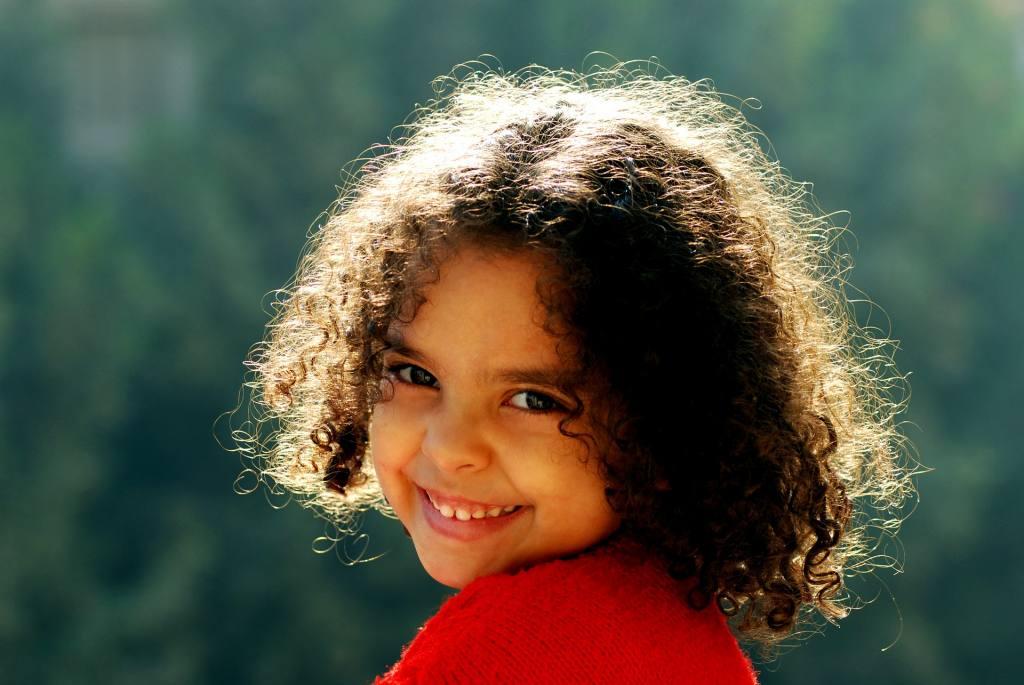 Ortodonta nie tylko dla dzieci?